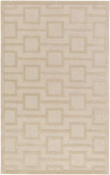 Surya Poland Washington Beige Area Rug