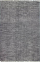Bashian Artifact A154-Ar105 Grey Area Rug