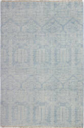 Bashian Artifact A154-Ar108 Light Blue Area Rug