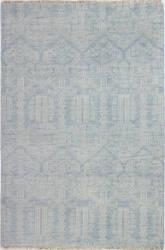 Bashian Artifact A154-Ar108 Light Blue Area Rug