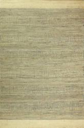 Bashian Natural A156-Bn801 Cream-Grey Area Rug