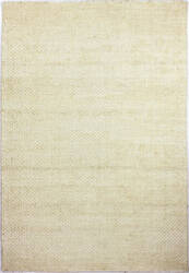 Bashian Natural A157-Bn301 Cream Area Rug
