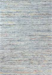 Bashian Spectrum C179--Ch65 Silver Area Rug