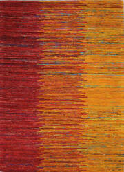 Bashian Spectrum C179-H1105 Sunset Area Rug
