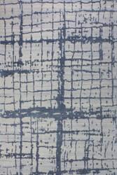 Bashian Crossroads C187-Nr1 Grey Area Rug