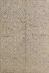 Bashian Regent K149-Vs106 Beige Area Rug