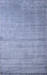 Bashian Matrix M144-Bma Blue Area Rug