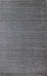 Bashian Matrix M144-Bma Charcoal Area Rug