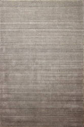 Bashian Matrix M144-Bma Cinnamon Area Rug