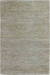 Bashian Natural O109-Bn102 Grey Area Rug