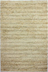 Bashian Natural O109-Bn103 Natural Area Rug
