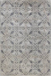 Bashian Rajput R122-Rj131 Light Blue Area Rug