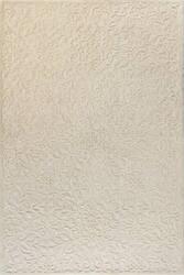 Bashian Verona R130-Lc140 Ivory Area Rug