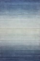 Bashian Soho S176-Alm202 Blue Area Rug