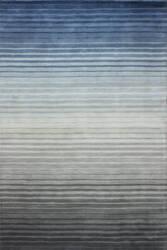 Bashian Soho S176-Alm202 Grey - Blue Area Rug