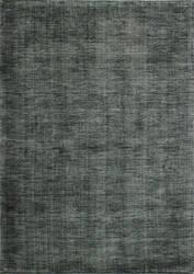 Bashian Contempo S176-Alm211 Grey - Ivory Area Rug