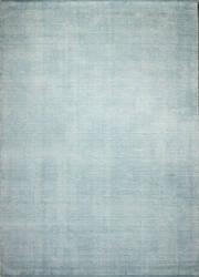 Bashian Contempo S176-Alm211 Light Blue Area Rug