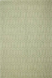 Bashian Soho S176-6-101 Light Green Area Rug