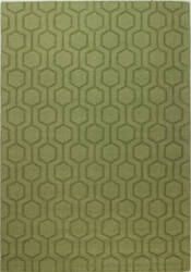 Bashian Soho S176-6-109 Light Green Area Rug