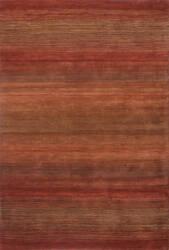 Bashian Soho S176-Alm200 Rust Area Rug