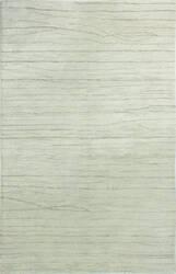 Bashian Norwalk S217-Vw223 Silver Area Rug