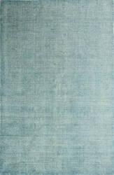 Bashian Vestige V106-Dr05 Azure Area Rug