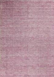 Bashian Vestige V106-Dr10 Fuchsia Area Rug