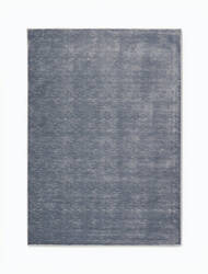 Calvin Klein Jackson Ck781 Slate Area Rug
