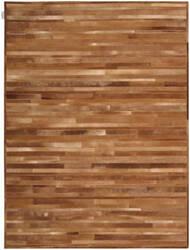 Calvin Klein Prairie PRA1 Amber Area Rug