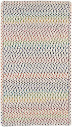 Capel Vivid 0027 Multi Area Rug