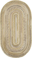 Capel Harborview 36 Natural Area Rug