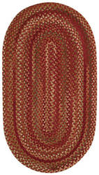 Capel Manchester 48 Redwood Area Rug