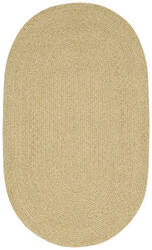 Capel Manteo 50 Tan Hues Area Rug