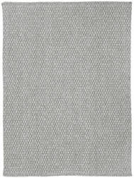 Capel Lawson 209 Steel Area Rug