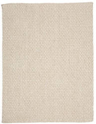 Capel Lawson 209 Cream Area Rug