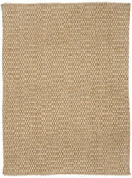 Capel Lawson 209 Beige Area Rug