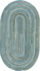 Capel Alliance 0225 Thyme Area Rug