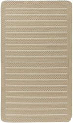 Capel Boathouse 257 Natural Area Rug