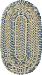Capel Tooele 303 Light Tan Area Rug