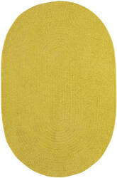 Capel Custom Classics 325 Leaf Area Rug