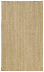 Capel Nags Head 404 Beige Area Rug