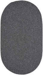 Capel Candor 865 Grey Area Rug