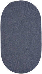 Capel Candor 865 Blue Area Rug