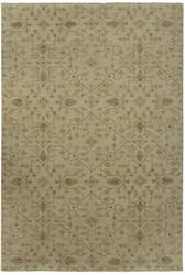 Capel Heavenly 1084 Beige Area Rug