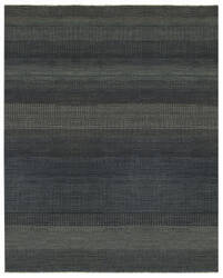 Capel Alameda 1085 Midnight Blue Area Rug