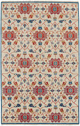Capel Inspirit 1094 Sunrise Area Rug