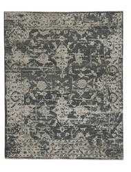 Capel Jain 1201 Coal Area Rug