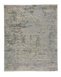 Capel Jain 1201 Neutral Area Rug