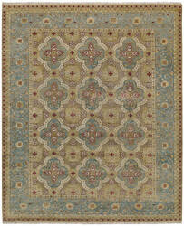 Capel Brandon 1908 Ocean Area Rug