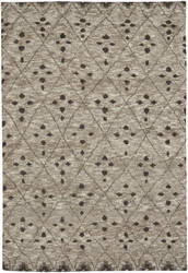 Capel Fortress Cobblestone 1911 Tan Area Rug